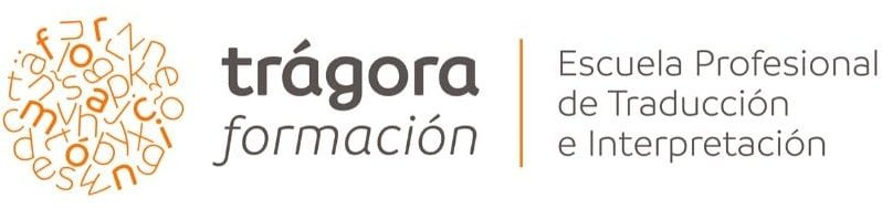 tragora-formacion